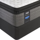 Sealy Posturepedic Response Performance Santa Paula IV Cushion Firm Pillow Top King Size Mattress