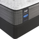Sealy Posturepedic Response Performance Santa Paula IV Plush Euro Top Queen Size Mattress