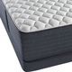 King Beautyrest Platinum Phillipsburg III Extra Firm Mattress