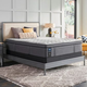 Sealy Posturepedic Response Premium Warrenville IV Plush Pillow Top King Mattress Only SDMB051830