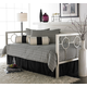 Fashion Bed Group Astoria Daybed