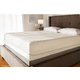Tempur-Pedic Mattress Protector