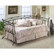 Hillsdale Furniture Camelot Daybed