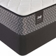 Sealy Response Essentials Bale IV Firm Queen Size Mattress