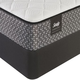 Sealy Response Essentials Castra IV Firm Twin Size Mattress