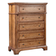 aspenhome Alder Creek Chest