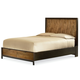 Legacy Classic Kateri Panel Bed with Storage