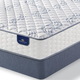 Serta Perfect Sleeper Select Queensferry II Firm Cal King Size Mattress