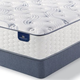 Serta Perfect Sleeper Select Belltower II Plush Queen Size Mattress