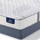 Serta Perfect Sleeper Elite Rushcroft II Firm Queen Size Mattress