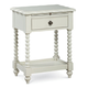 Legacy Classic Kids Inspirations by Wendy Bellissimo Boutique Night Stand in Morning Mist