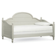 Legacy Classic Kids Inspirations by Wendy Bellissimo Westport Twin Daybed in Morning Mist