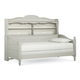 Legacy Classic Kids Inspirations by Wendy Bellissimo Westport Twin Daybed with Bookcase in Morning Mist