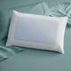 Tempur-Pedic TEMPUR-Cloud® King Breeze Dual Cooling Pillow