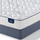 Serta Perfect Sleeper Hutchings II Firm Full Mattress Only SDMB0318122