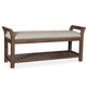 A.R.T. Furniture Saint Germain Bench