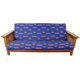 College Covers University of Florida Futon Cover