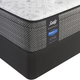 Sealy Posturepedic Response Performance Mountain Ridge IV Plush Euro Top Queen Size Mattress