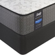 Sealy Posturepedic Response Performance Mountain Ridge IV Plush Twin Size Mattress