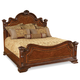 A.R.T. Furniture Old World Bed