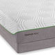 TEMPUR-Flex Elite Queen Size Mattress by Tempur-Pedic + FREE $300 Visa Gift Card