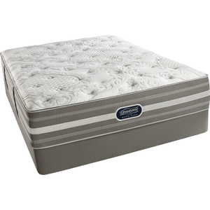 got this mattress for my middle schooler he likes it so far iu0027ve slept on it i find it has right amount of support