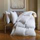 SFERRA Cornwall Light Weight Duvet