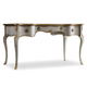Hooker Furniture Accents 54 Inch Writing Desk