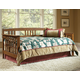 Largo Lee Daybed
