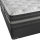 Beautyrest Black Desiree Luxury Firm Full Size Mattress + FREE $100 Gift Card