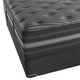 Beautyrest Black Mariela Luxury Firm Queen Size Mattress + FREE $100 Gift Card