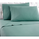 Shavel Micro Flannel® Spruce Sheet Set