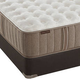 Stearns & Foster Estate Bella Claire Luxury Firm Cal King Size Mattress