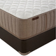Stearns & Foster Estate Bella Claire Ultra Firm Full Size Mattress