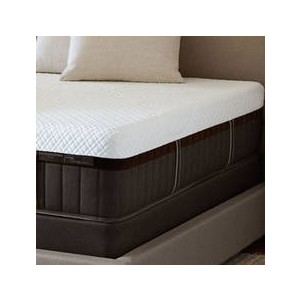 about king stearns u0026 foster lux estate hybrid mary leigh luxury pl