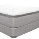 Corsicana Arabella Adalina Pillow Top Queen Size Mattress