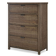Legacy Classic Kids Fulton County Drawer Chest