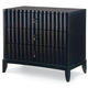 Legacy Classic Symphony Bedside Chest