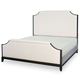 Legacy Classic Symphony Queen Upholstered Bed