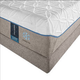 TEMPUR-Cloud Luxe Breeze King Size Mattress by Tempur-Pedic + FREE $300 Visa Gift Card
