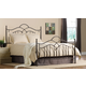 Hillsdale Furniture Oklahoma Bed Full Size