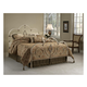 Hillsdale Furniture Victoria Bed Full Size