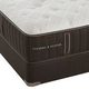 Stearns & Foster Lux Estate Gabriella Marie Luxury Firm Twin XL Mattress Only SDMB0318125 - Scratch and Dent Model