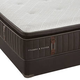 Stearns & Foster Reserve No. 1 Luxury Ultra Plush Euro Pillow Top Queen Mattress Only OVML0318002 - Clearance Model