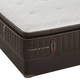 Stearns & Foster Reserve No. 2 Luxury Plush Euro Pillow Top King Mattress Only SDMB0318126 - Scratch and Dent Model