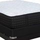 Diamond Black Diamond Destination Plush Full XL Size Mattress