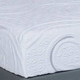 Diamond iDream Fusion Firm Cal King Size Mattress