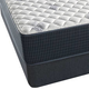 Beautyrest Silver Kenosha Place III Extra Firm King Size Mattress