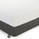 Classic Brands Advantage 8 Inch Innerspring Twin Size Mattress