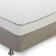 Classic Brands Innerspring 7 Inch Queen Size Mattress